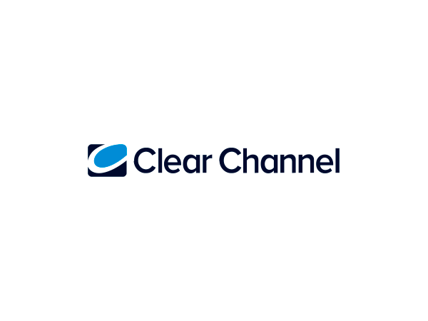 Clear Channel ES